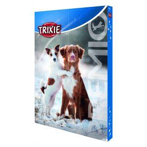 Trixie Calendrier de l'Avent PREMIO pour chien