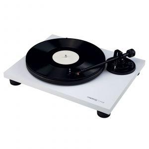 Reloop Turn 2 - Platine vinyle