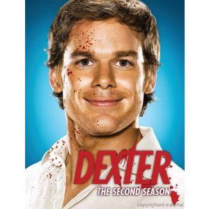 Dexter - L'intégrale Saison 2