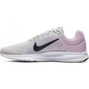 Nike Chaussure de running Downshifter 8 pour Femme - Gris - Taille 38.5 - Femme
