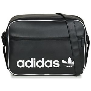 Image de Adidas Vintage Airliner Bag (DH1002) black