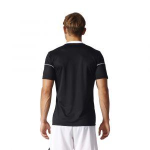 Adidas Squadra 17 - Black / White - Taille XXL