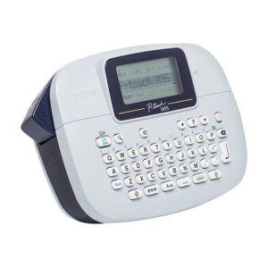 Brother P-Touch PT-M95 - Etiqueteuse monochrome transfert thermique