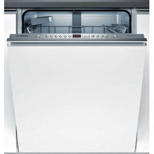 Bosch SMV46IX03E - Lave-vaisselle intégrable 13 couverts