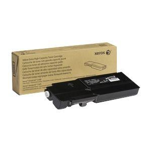 Xerox Toner noir 106R03528