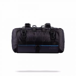 BBB cycling Front Fellow BSB-141 Sac porte-bagages noir Sacoches pour guidon