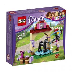 City Chiots 41124 Garderie Heartlake Pour Lego FriendsLa De FJTl5ucK13