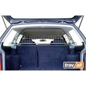 TRAVALL Grille auto pour chien TDG0401