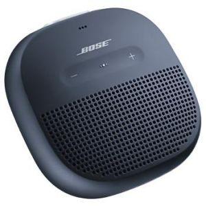 Image de Bose SoundLink Micro - Enceinte Bluetooth