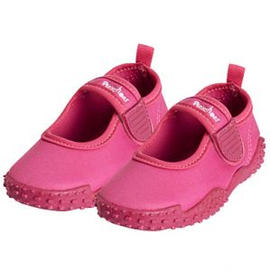 Playshoes Chaussures de bain protection UV 50+