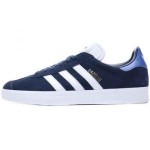 Adidas Gazelle chaussures marine homme 47 1 3
