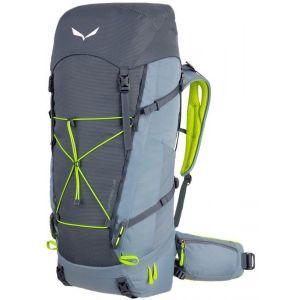 Salewa Alptrek 42 Sac à dos, ombre blue/flintstone Sacs de trekking & randonnée