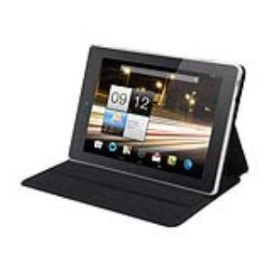 Acer HP.BAG11.00J - Boîtier de protection pour tablette Iconia A1-830-1479, A1-830-1838, A1-830-25601G01nsw