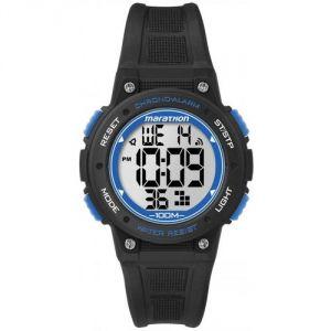 Timex TW5K848004E - Montre pour femme Marathon