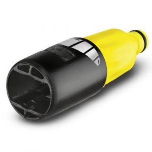 Kärcher Adaptateur pour tuyau d'arrosage KARCHER - 2.640-732.0