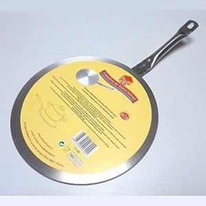 Brio (SIF UNIS France) 601 - Disque relais pour induction (19 cm)