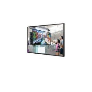 """LG 32LS33A - Écrans LED commercial 32"""""""