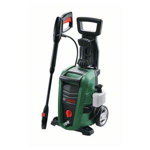 Bosch UniverselAquatak 125 - Nettoyeur haute pression 125 bar