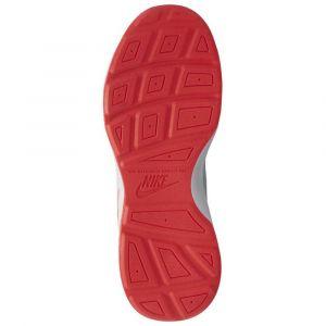 Nike Chaussure WearAllDay pour Enfant plus âgé - Blanc - Taille 37.5 - Unisex