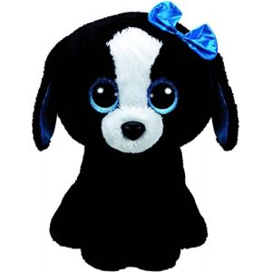Ty Beanie Boo's : Chien Tracey 41 cm
