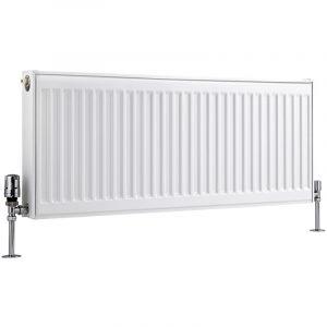 page 10 radiateur gaz comparer les prix et acheter. Black Bedroom Furniture Sets. Home Design Ideas