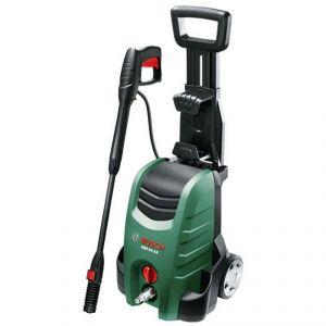Bosch AQT 40-13 - Nettoyeur haute pression 130 bars