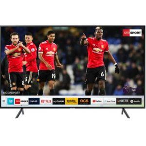 Samsung UE55NU7175 - Téléviseur LED 140 cm 4K UHD