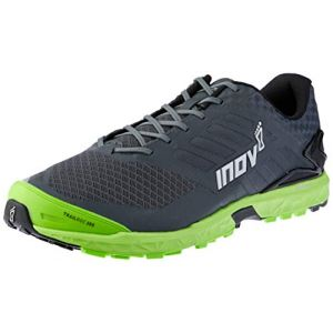Inov8 Trailroc 285 Chaussures trail homme