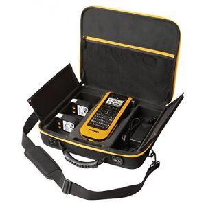 Dymo XTL 300 - Étiqueteuse industrielle portable