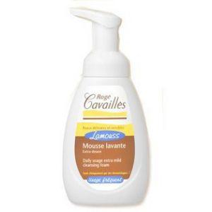 Rogé Cavaillès Lamouss - Mousse lavante extra-douce