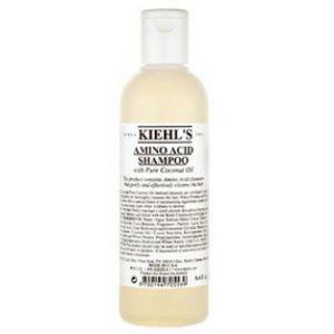 Kiehl's Shampooing Acide Aminé