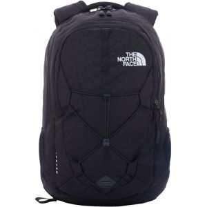 The North Face JESTER Sac à dos tnf black
