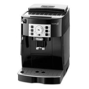 Delonghi Magnifica ECAM 22.140 - Robot café expresso automatique
