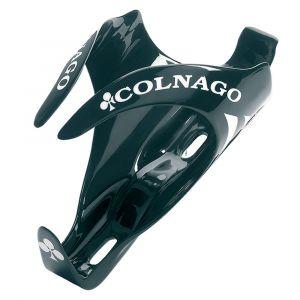 Colnago Porte-bidon Carbon - Taille unique Black Carbon Porte-bidons
