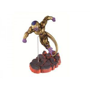 Banpresto Figurine DBZ - Golden Freezer Sculture Ressurection 12 cm