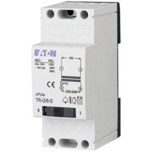 Eaton Transformateur de sonnerie TR-G3/18