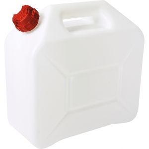 Jerrican Alimentaire 20l Comparer 22 Offres