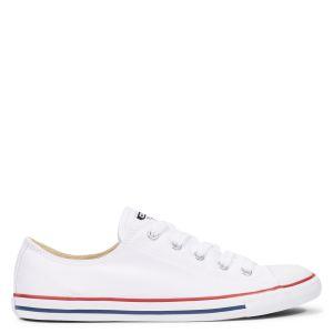 7de8143cd25a8 Chaussure de ville femme Converse - Comparer les prix et acheter