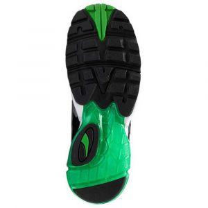 Puma Cell Alien Og Noir Vert 369801 02 - EU 44