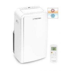 Trotec PAC 3500 SH - Climatiseur mobile
