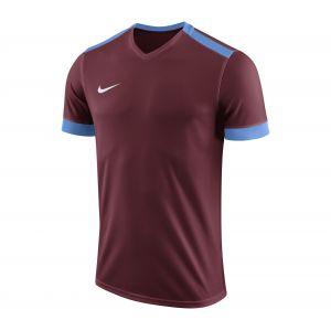 Nike T shirt dry park derby ii xxl