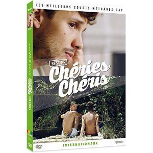 Best of Chéries Chéris - Vol.2