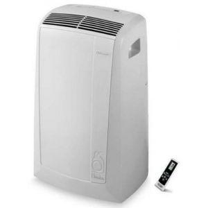 Delonghi PAC N80 - Climatiseur mobile monobloc