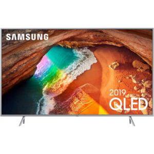 Samsung TV QLED QE55Q67