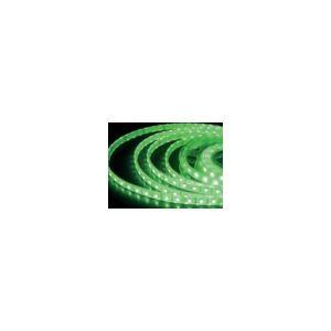 Lucibel Ruban led 25 watt 12V - 5 mètres - Couleur - Couleur eclairage - Vert