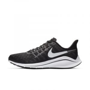 Nike Chaussure de running Air Zoom Vomero 14 pour Homme - Noir - Taille 38.5 - Male