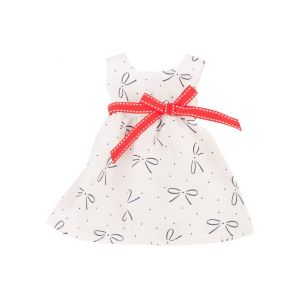 Gotz Robe bébé, yachting - taille s