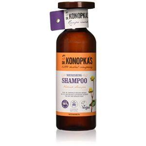 Dr. Konopka's Nourishing Shampoo - 500 ml