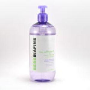 Bebebiafine Eau nettoyante - 500 ml