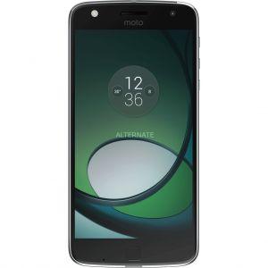 Motorola Moto Z Play 32 Go